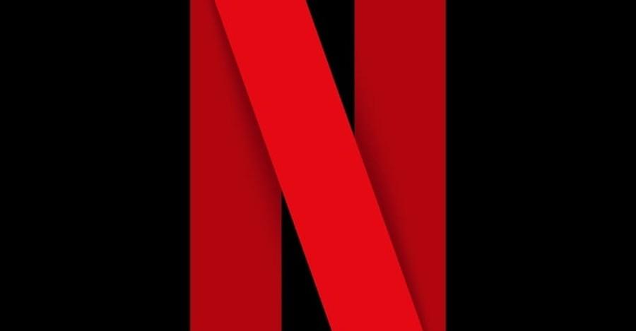 Jane Fonda Refused to Use God's Name in Vain in Netflix Show