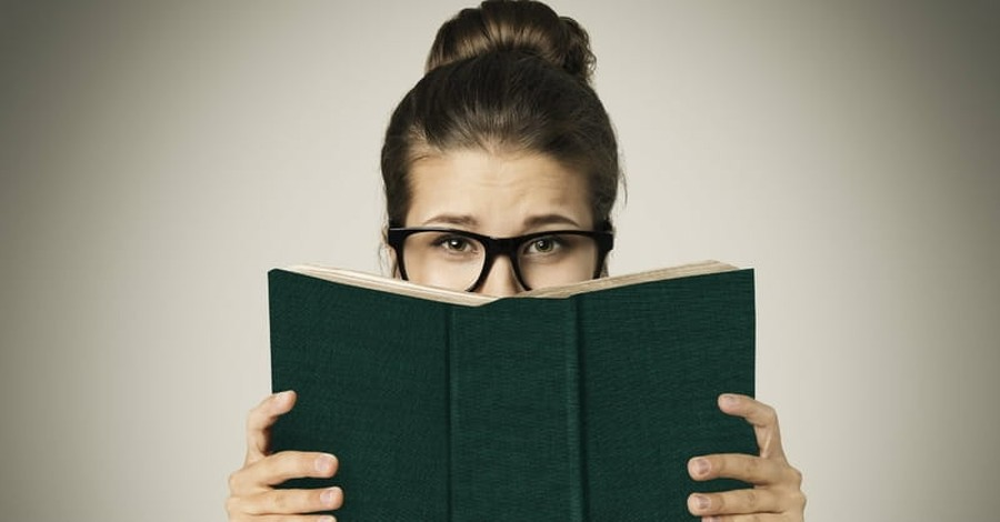 Go Deeper, Grab a Book; Summer Reading Suggestions