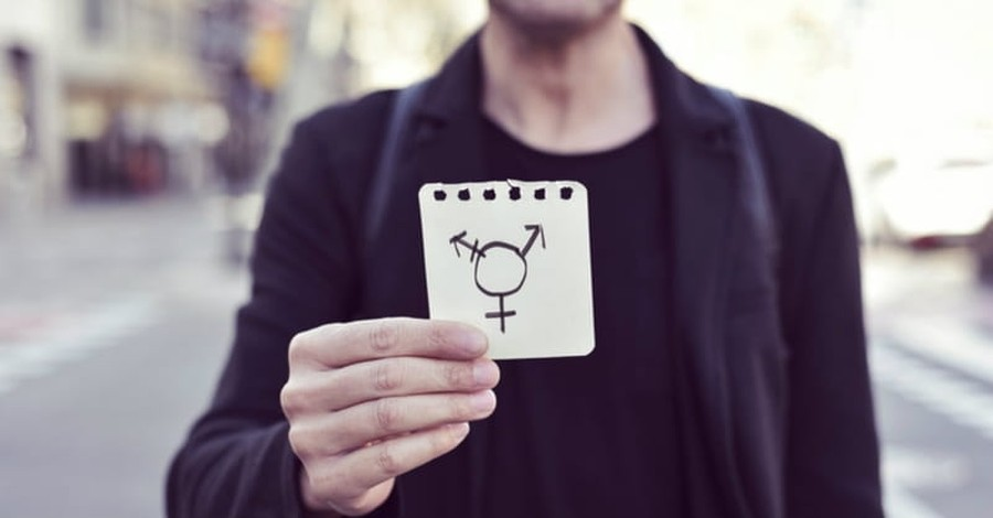Transgender Madness: Surgeon Performs Mastectomies on 14-Year-Old Girls