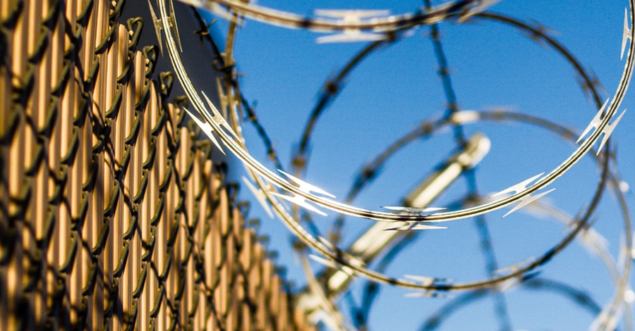 Inmates across the United States Go on Strike