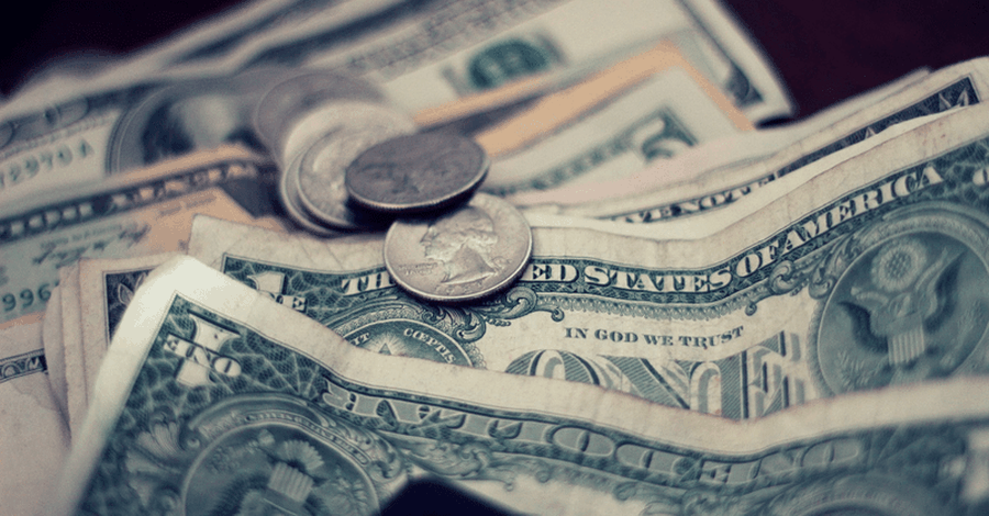 Appeals Court Upholds 'In God We Trust' on Currency, Rejects Atheist Suit