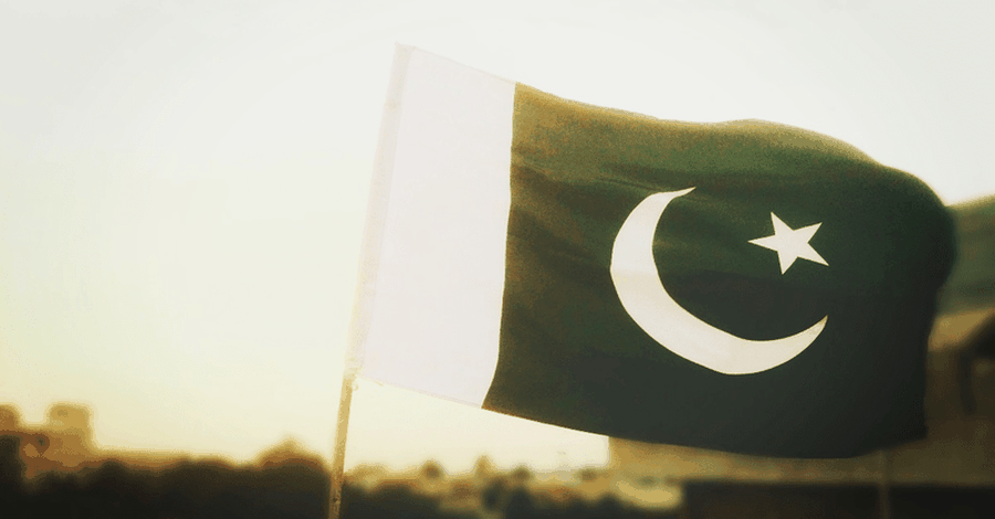 Christian Man Killed and Family Assaulted By Muslim Mobs in Pakistan