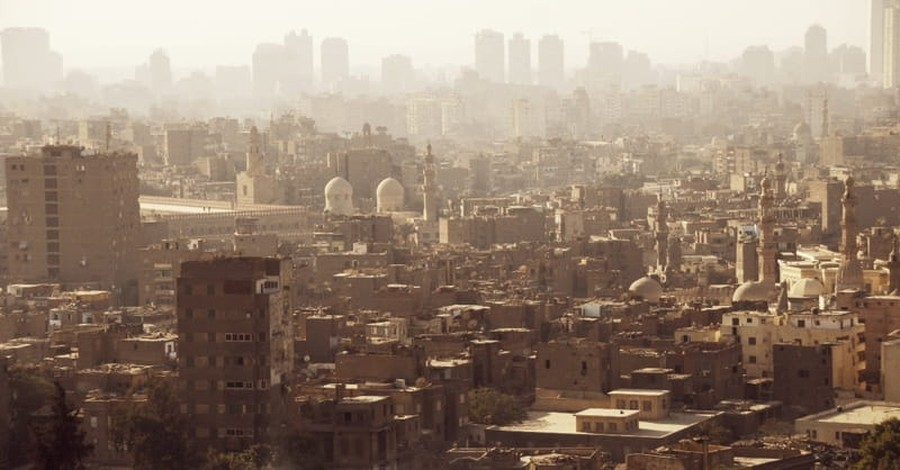 Christians in Egypt Jailed for Worshipping in Unlicensed House