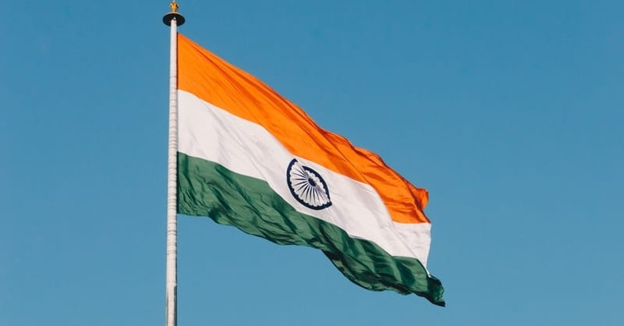 271 Indian Christians Face Criminal Charges, Including Converting Hindus Through 'Spreading Lies'