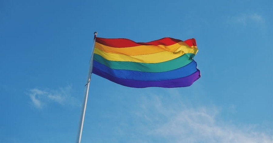 School District May Boot Church That Opposes Gay Marriage