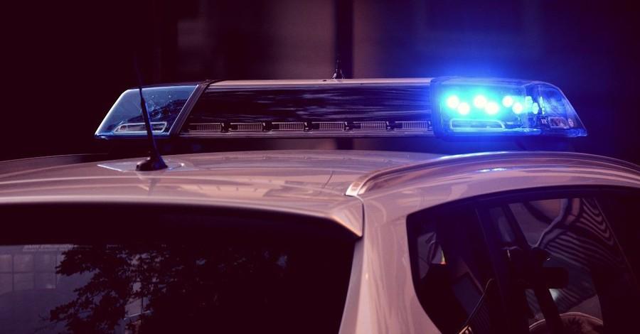 Seven Police Officers Gunned Down, One Killed, Franklin Graham Calls for Prayer