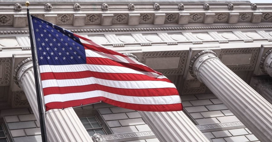 American Bar Association President Calls for FBI Investigation against Kavanaugh
