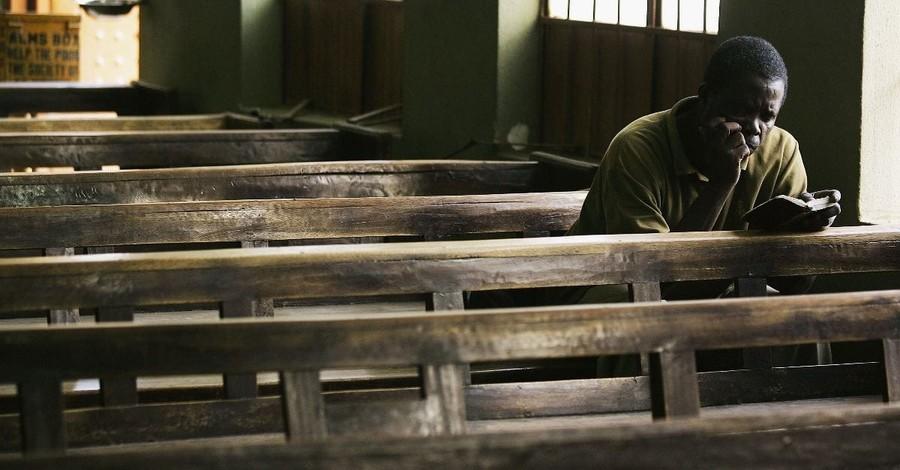 Four Children, Grandmother among 17 Christians Slain in Attack by Muslim Herdsmen in Nigeria