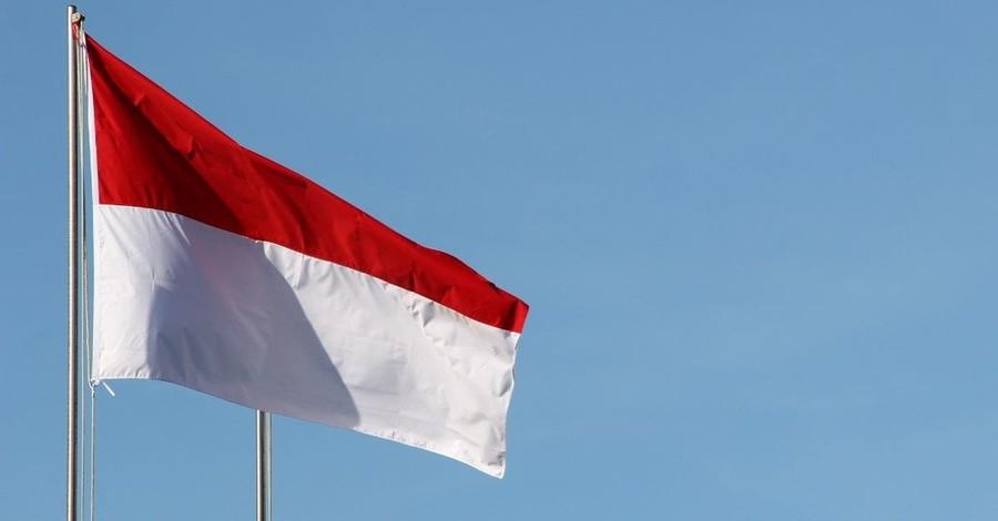 Authorities Seal Shut Three Church Buildings in Indonesia