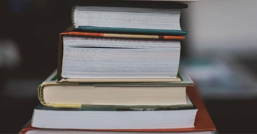Peer-Reviewed Pranksters: Fake Papers Reveal Academic Rot