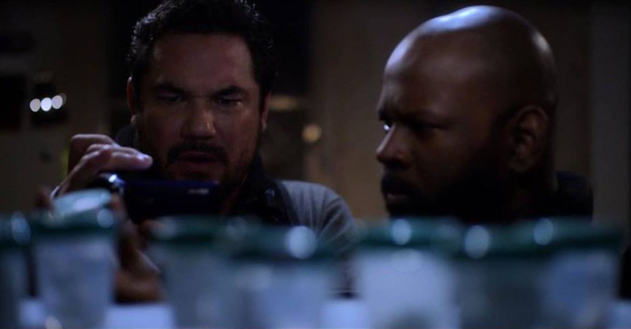 <em>Gosnell</em> Is the Movie Hollywood Does Not Want You to See