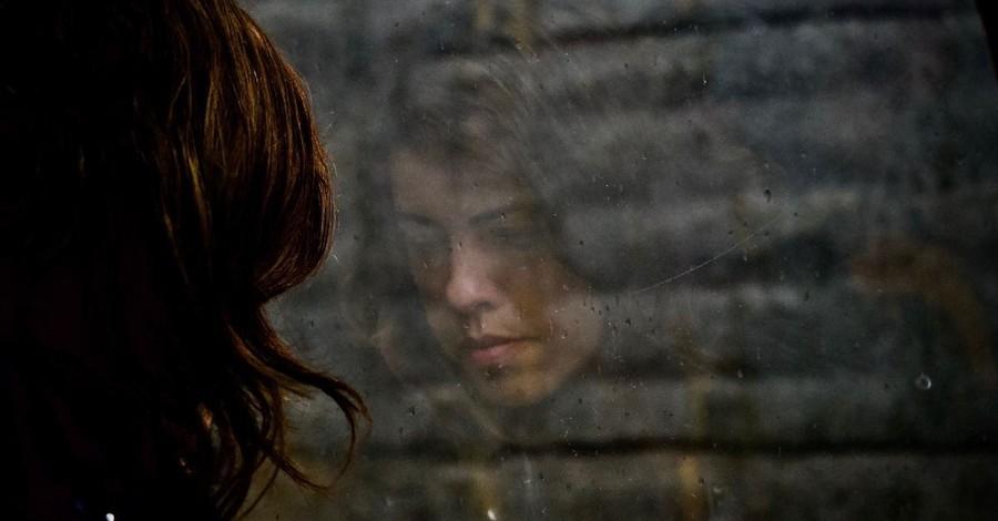Christian Author Shelia Walsh Warns the Church to 'Wake Up' to the Depression 'Epidemic' among Pastors