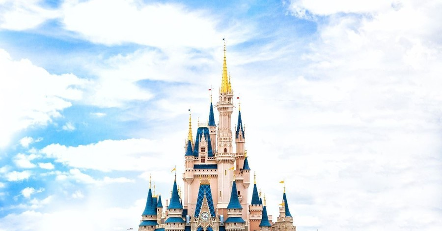 Why Doesn't Disney World Celebrate Thanksgiving?