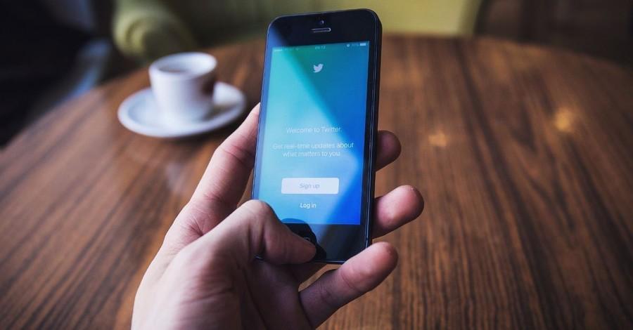 Twitter Blocks Writer for Saying 'Men Aren't Women'