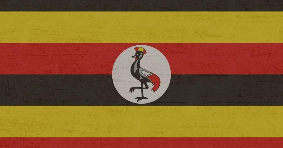 Christian Mother, Pastor Face Death Threats in Uganda