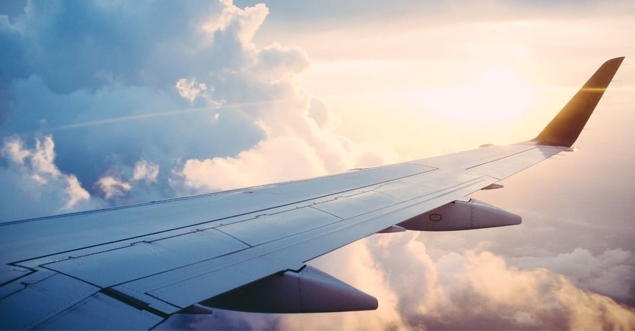 World's First Christian Airline Is Set to Launch, Will Provide Churches, Missionaries with Easier Travel