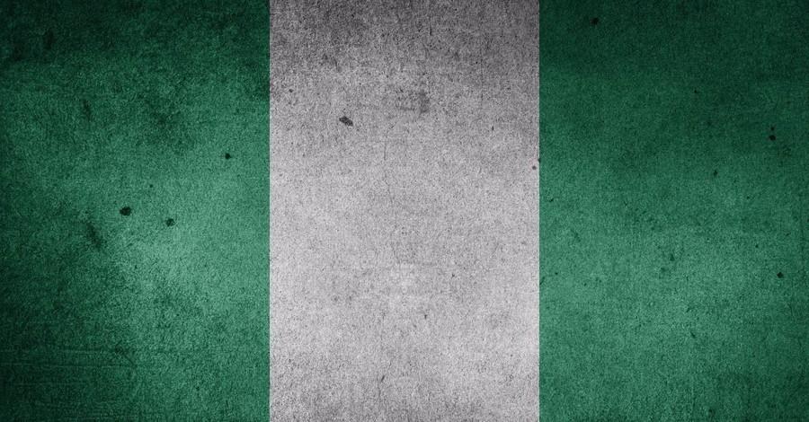 Christian Family, Church Devastated by Killing of Church Elder in Nigeria