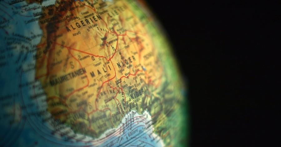 Faith Costs Christian in Algeria His Family, Livelihood