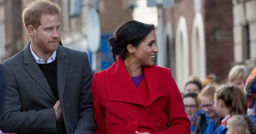 When Is the Next Royal Baby Due?
