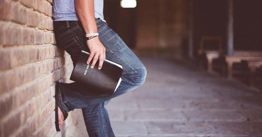 Harvest Bible Chapel Fires Florida Campus Pastor for Asking Elders Not to Let James MacDonald Preach During His Sabbatical