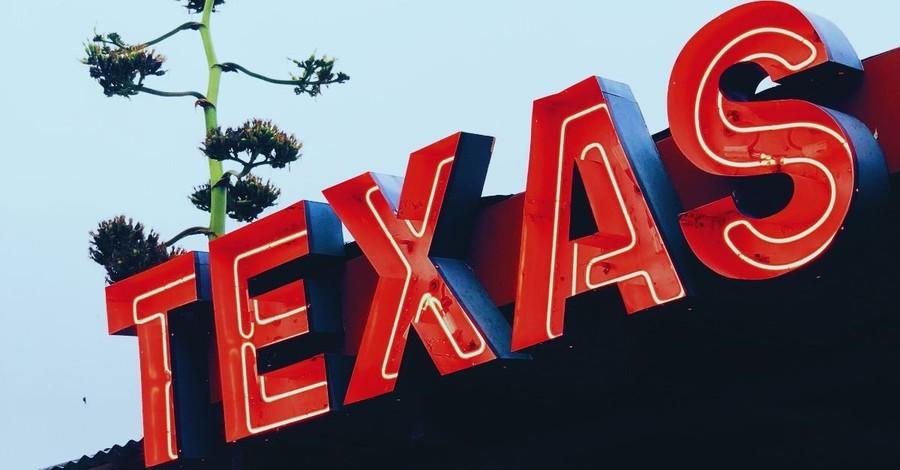 Texas Bills Threaten to Strip 'Texans' Right to Practice Biblical Teachings'