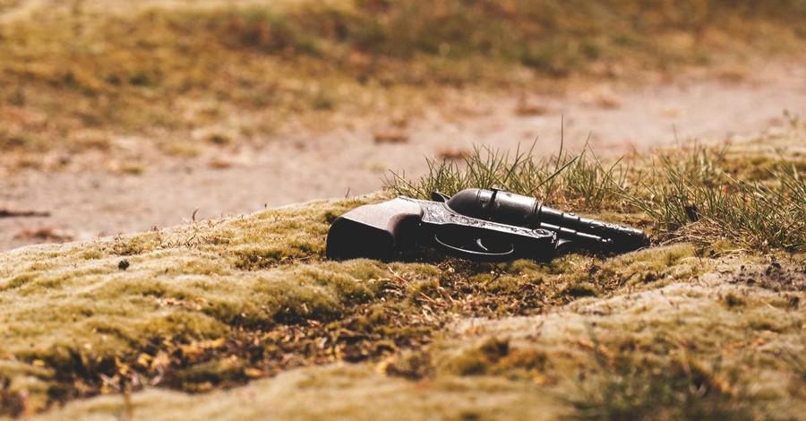 Virginia Senate Propels Bill that Allows Guns in Church onto the House