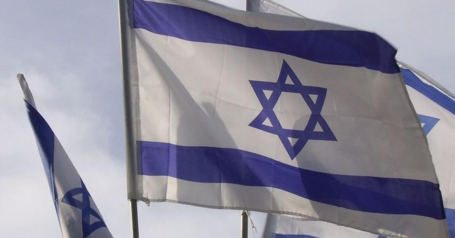 Senate Passes Bill Allowing States to Boycott Businesses Boycotting Israel