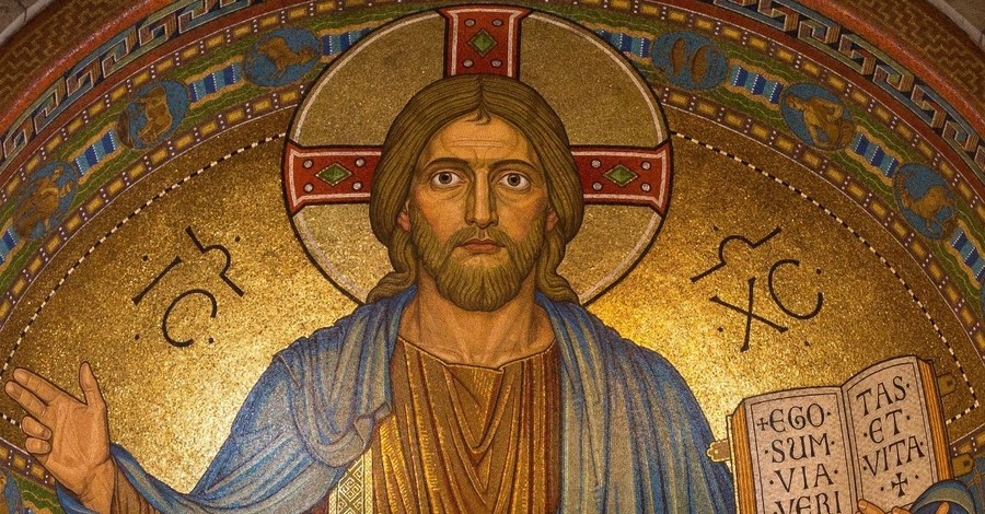New Amazon Documentary Theorizes Jesus Is Actually a Greek Philosopher, Sparks Outrage