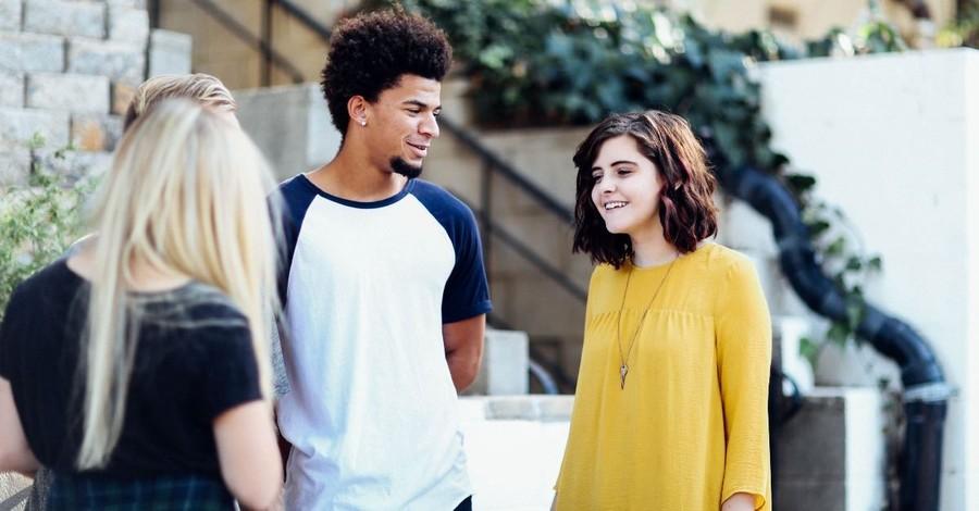 Millennials and Evangelism: The Plague of Emotivism