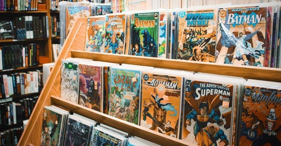 DC Comics Cancels 'Blasphemous' Jesus Series after 220,000 Sign Petition