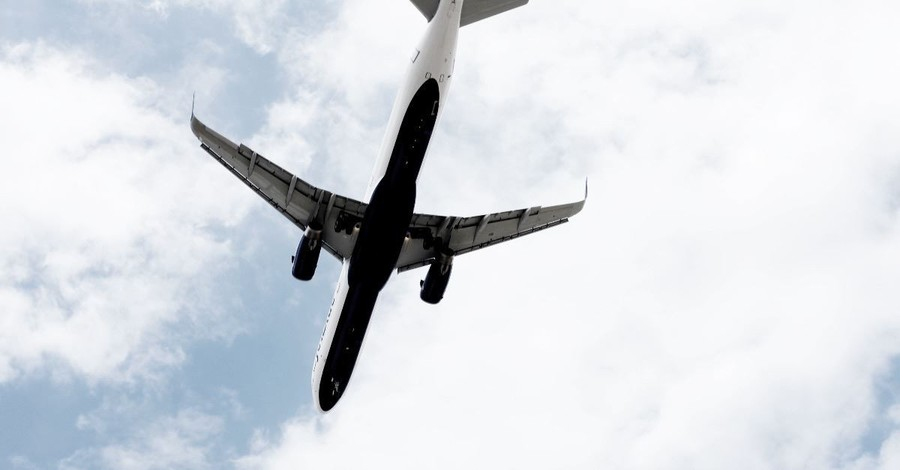 Fatal Ethiopian Plane Crash Kills All 157 on Board