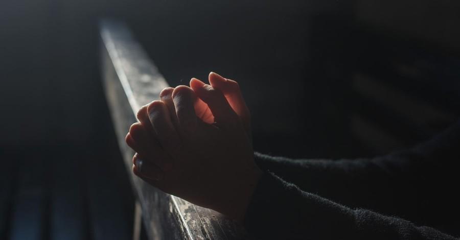 Democrats: Jesus-Themed Legislative Prayer Was Divisive, Islamophobic