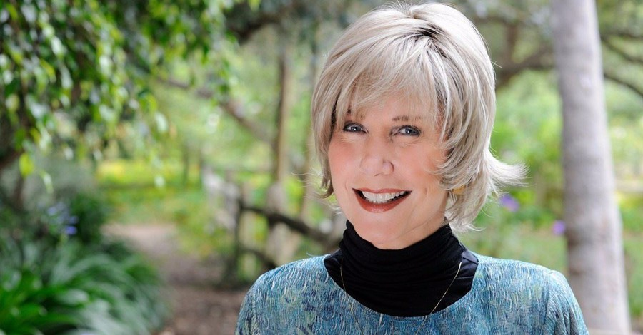 Joni Eareckson Tada Admitted to Hospital for Observation following Cancer Treatment Complications