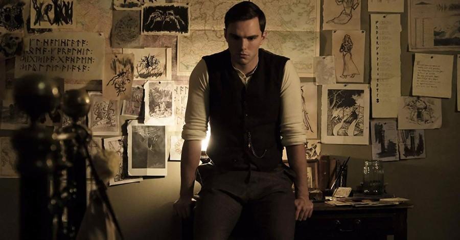 <em>Tolkien</em> Director Responds to Family, Fans of Author: I'm a Fan, Too