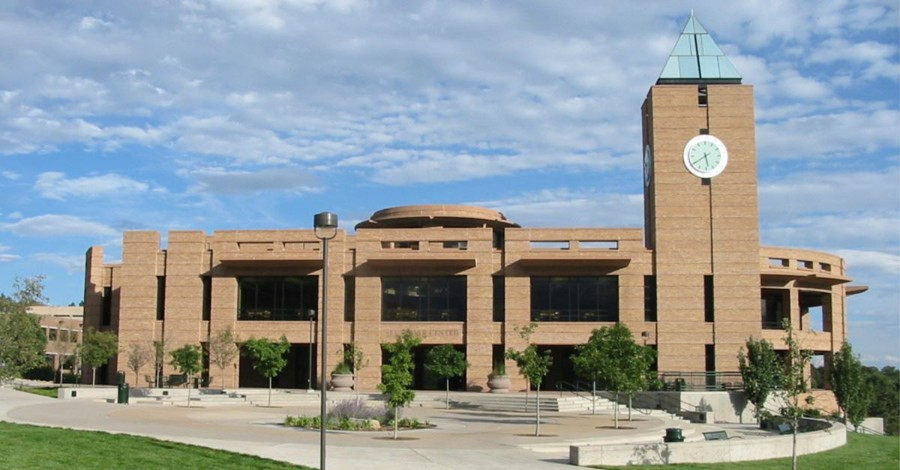 University of Colorado Apologizes for Forcing Christian Student Group to Allow Non-Christians to Lead the Club