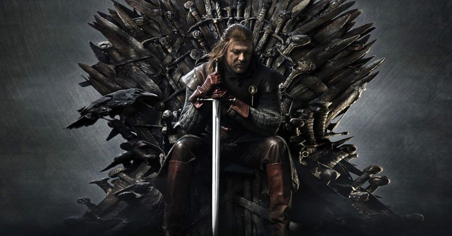 Game of Thrones: What Should a Christian's Stance Be?