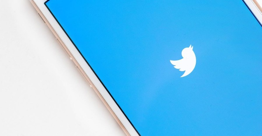 Twitter Bans Pro-Life Organization from Showing Pro-Life Ads