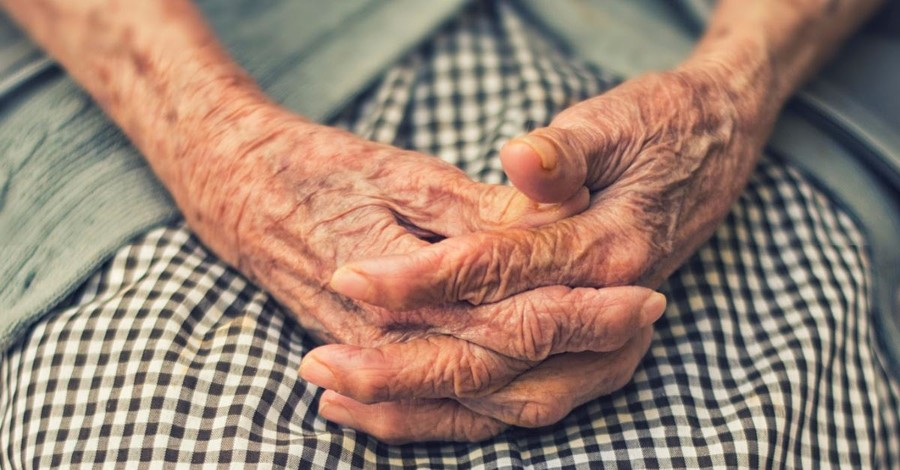 Maine's State Senate Passes Bill Legalizing Assisted Suicide