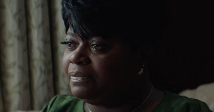 <em>Emanuel</em>: The Untold Story of the Charleston Shooting