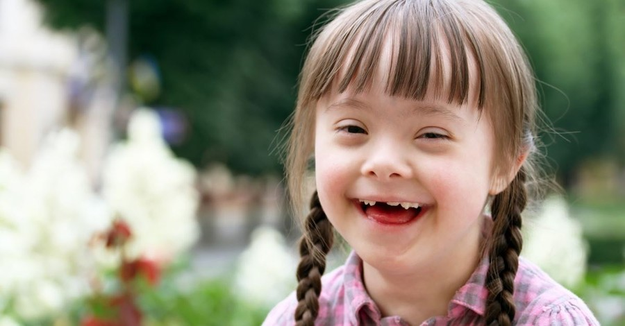 """Queensland Couple Suing for """"Wrongful Birth"""" after Daughter Was Born with Down's Syndrome"""