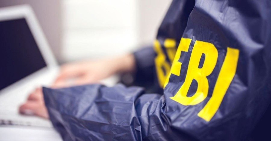 FBI Arrests Syrian Refugee Planning to Bomb Christian Church in Pittsburg in the Name of ISIS
