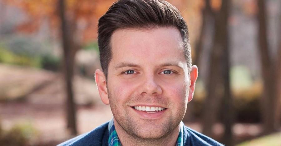What Do Progressive Christians Believe?: Jonathan Merritt Chimes in