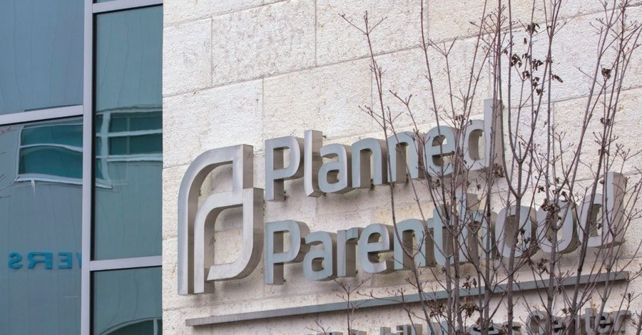 Ninth Circuit Blocks Trump Rule Defunding Planned Parenthood