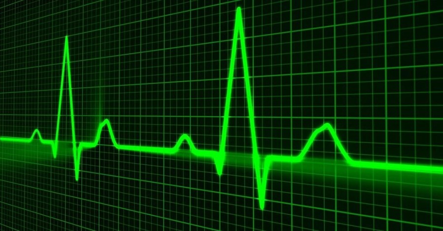 Federal Judge Temporarily Blocks Ohio Heartbeat Abortion Law