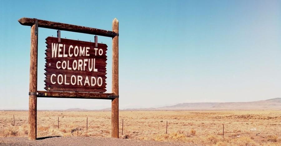 Ban on Abortion at 22 Weeks May Appear on Colorado Ballot