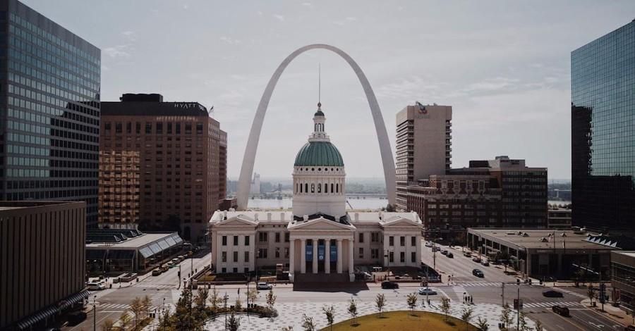 Three-Judge Panel Orders Public Referendum for New Missouri Abortion Ban
