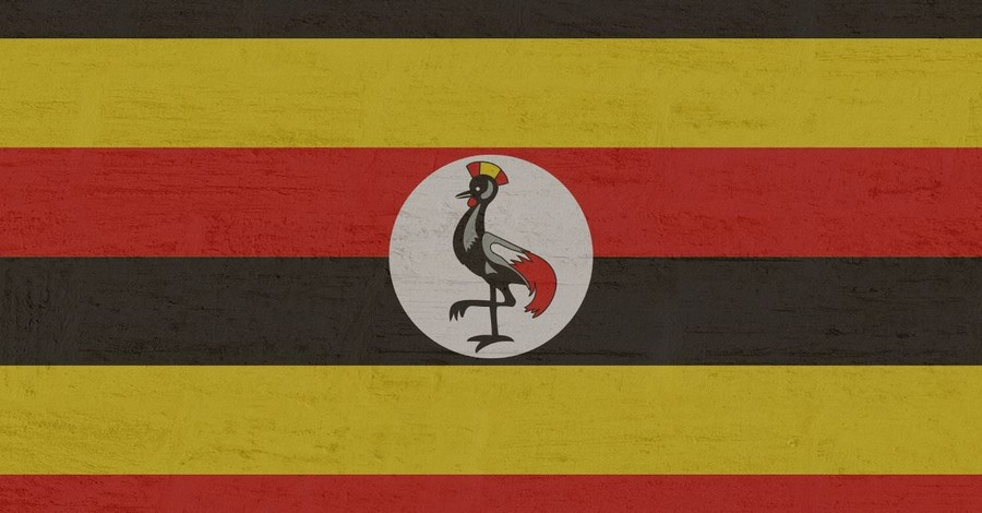 Christian Widow Driven from Home in Central Uganda