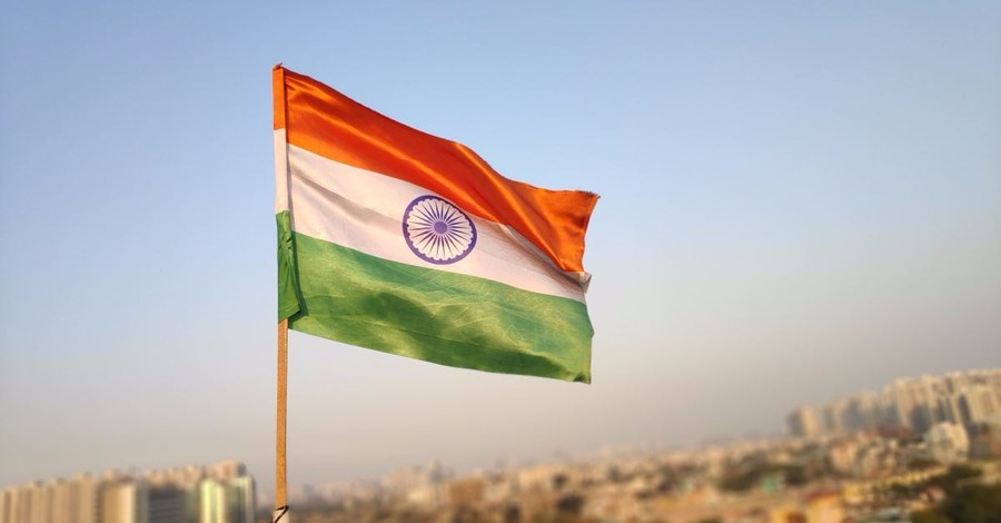 Public Awareness, Pressure Helps Persecuted Christians Win Justice in India