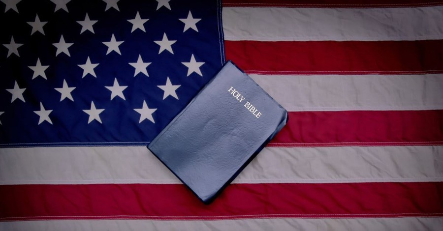 New Trump Rule Would Protect Religious Freedoms of Federal Contractors
