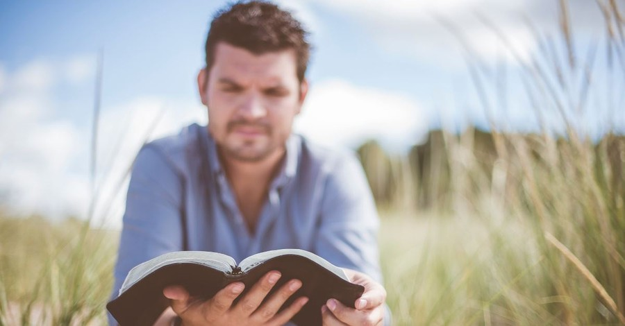 A Failure of Faith Formation: What We Learn from Public Disavowals of Christianity